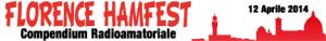 FlorenceHamFest2014_468x60