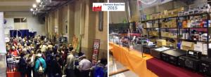 Firenze-HamFest-2015