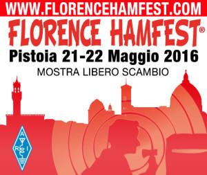 FlorenceHamFest2016Quadrato